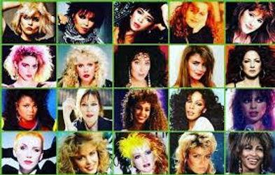 80s Female Artists.jpg