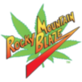 RM Blaze Logo.png