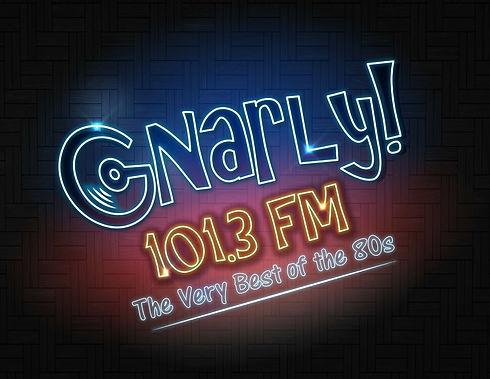 Gnarly Logo 1.jpg