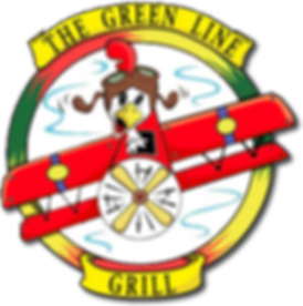 Green Line Grill Logo.png
