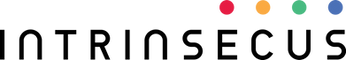 Intrinsecus Logo Black Text.png