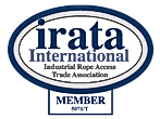 formation irata cordiste international l