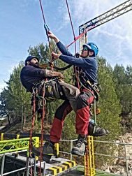 ropeaccess,offshore,irata,formation,empl