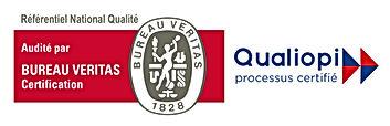 qualité,certification,qualiopi,formatio