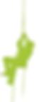 spécialiste de la formation travail en hauteur formation sur cordes marseille vitrolles aubagne aix en provence nice toulon corse monaco