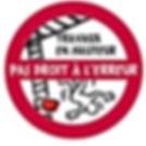 reglemetation travail en hauteur chutes de hauteur formation marseille aix en provence toulon nice salon de provence