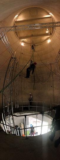 formation,espacesconfinés,silo,cuve,haut