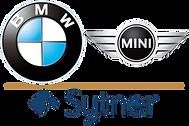 BMW Mini Sytner Transparent PNG.png
