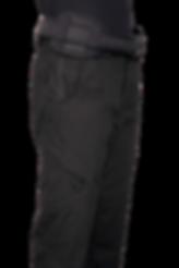Tactical 21 FR Trouser Front Side-min.pn