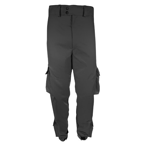 Flame Retardant Utility Trousers