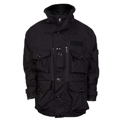 Waterproof Smock Coat