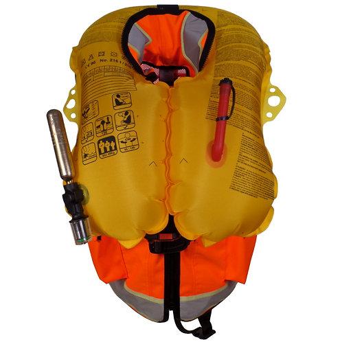 Marine Master Equipment Life Vest