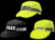 KIT Design Baseball Caps-min.png