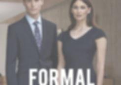 FORMAL button