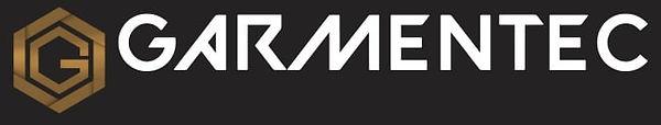 Garmentec Logo.jpg