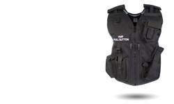 KIT Design KEV0067 Prison Equipment