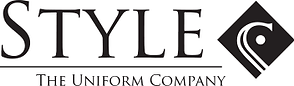 Style Uniforms Logo