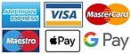 Payment cards logos JPEG-min (2).jpg