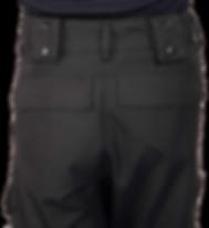 Tactical-24l-FRTrouser-Back-min.png