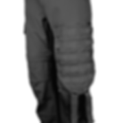 Molle ThighRig 1933 Front Side-min.png