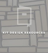 KIT Design Clothing Brochures