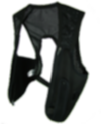 1592 Harness Left Side PNG.png