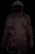 Prisons Smock Coat 456-min.png