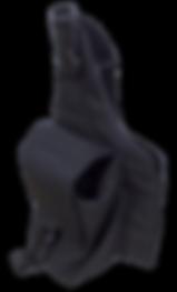 KIT Design KAC0047 Rope Harness Side-min
