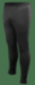Kermel Underwear Top 9637 & Bottoms 9633