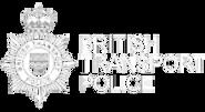 British Transport Police Logo Transparent PNG.png