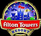 Alton Towers Transparent PNG.png