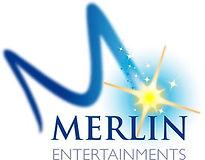 Merlin Logo-min.jpg