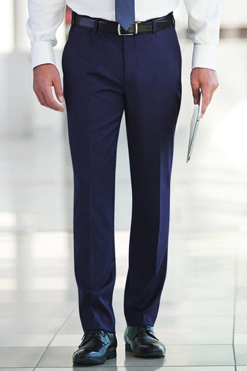 Cassino Slim Fit Trousers Mens