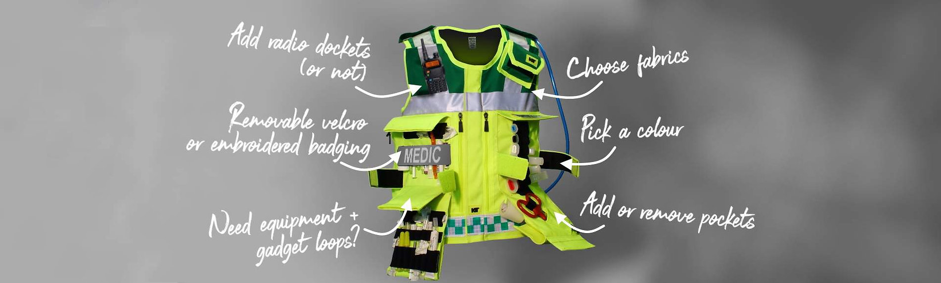 Medic Equipment Vest Customise.jpg
