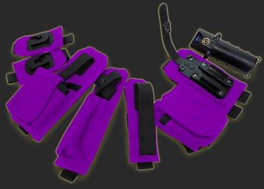 Equipment Vest Pockets by Garmentec.jpg