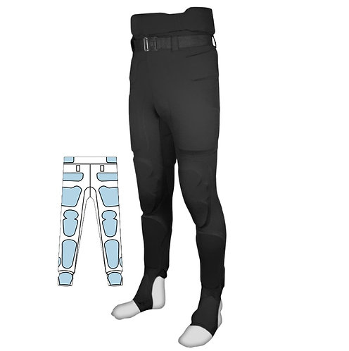 Impact Protection Trousers