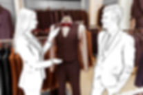 Style Uniforms Real Life Moc Ups JPEG-mi