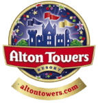 Style Uniforms Alton Towers Workwear