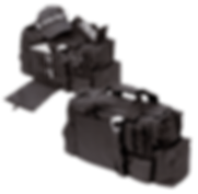 KIT-M24 Kit Bags-min.png