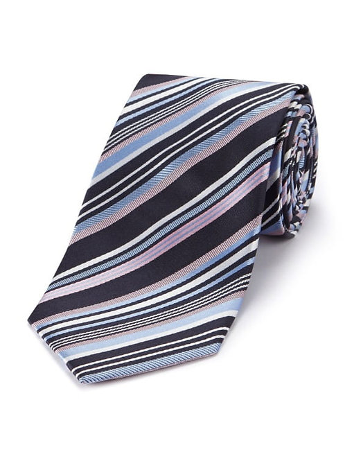 Derby College Travel And Tourism Level 2 (Jurys Inn) Mens Tie