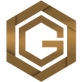 Garmentec G Logo Icon Best.png