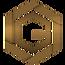 Garmentec G Logo 3 100 x 100 PNG.png
