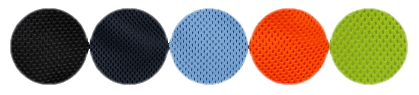 Fabric Swatches PNG-min (1).png