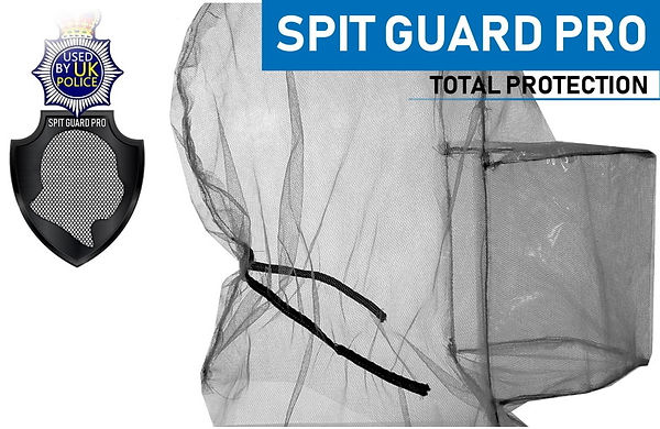 KIT Design Spit Guard Pro January 2020 9