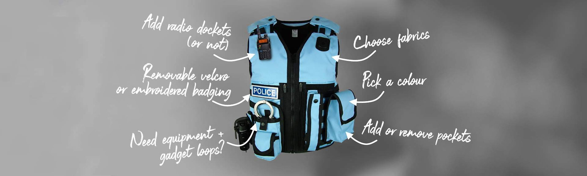 Police Equipment Vest Customise.jpg