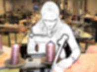 Style Uniforms Manufacturing JPEG-min.jp