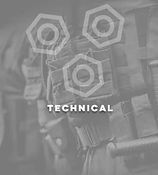 Technical work clothing by KIT Design