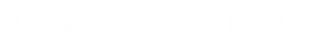 Garmentec Logo Best.png