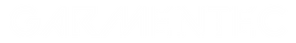 Garmentec Logo Best 600 x 67 PNG-min.png