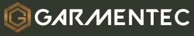 Garmentec Logo White Gold Olive.jpg